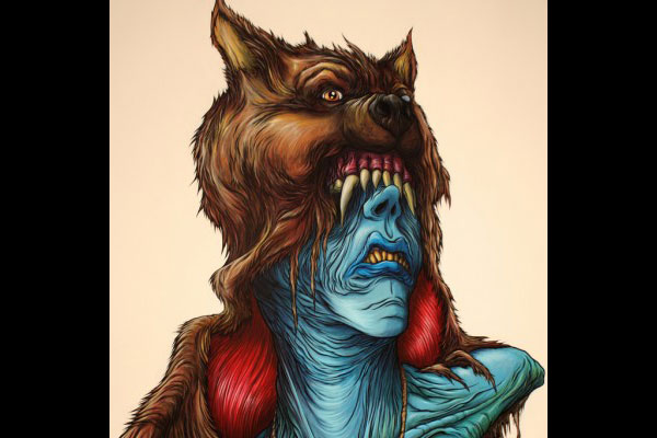 Top 20 Alex Pardee Works: 16.jpg