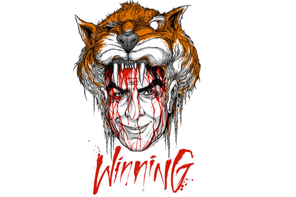 Top 20 Alex Pardee Works: 18.jpg