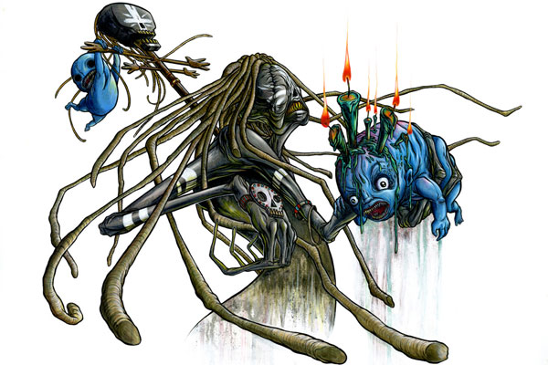 Top 20 Alex Pardee Works: 20.jpg