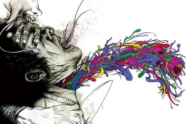 Top 20 Alex Pardee Works: 21.jpg