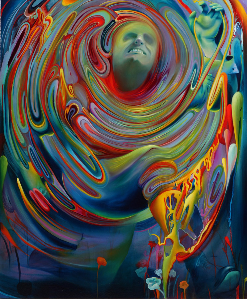 The Paintings of Michael Page: michael_page_13_20120728_1369899526.jpg