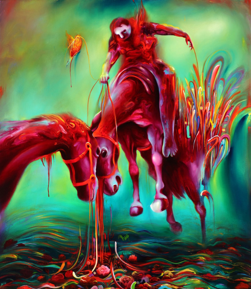 The Paintings of Michael Page: michael_page_15_20120728_1000069674.jpg