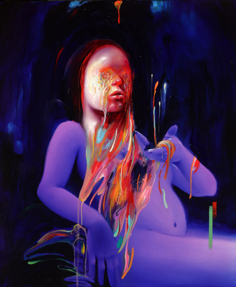 The Paintings of Michael Page: michael_page_18_20120728_1937952623.jpg
