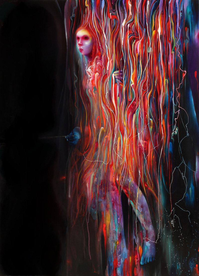 The Paintings of Michael Page: michael_page_5_20120728_2005731003.jpg