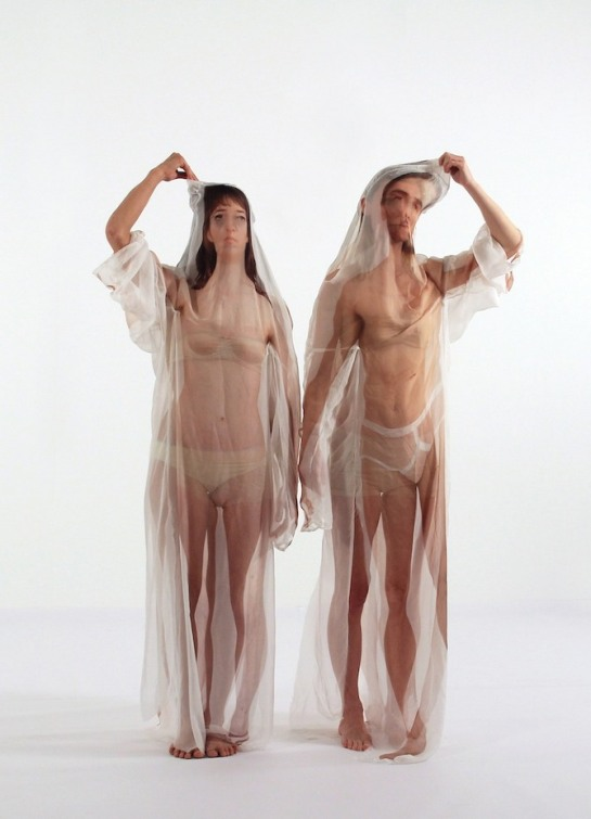 Beyond the Body by Imme van der Haak: beyond_the_body_1_20120731_1716107387.jpg