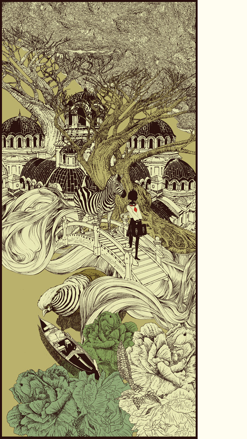 Illustrations by Shan Jiang: shan_jiang_12_20120801_1214206151.jpg