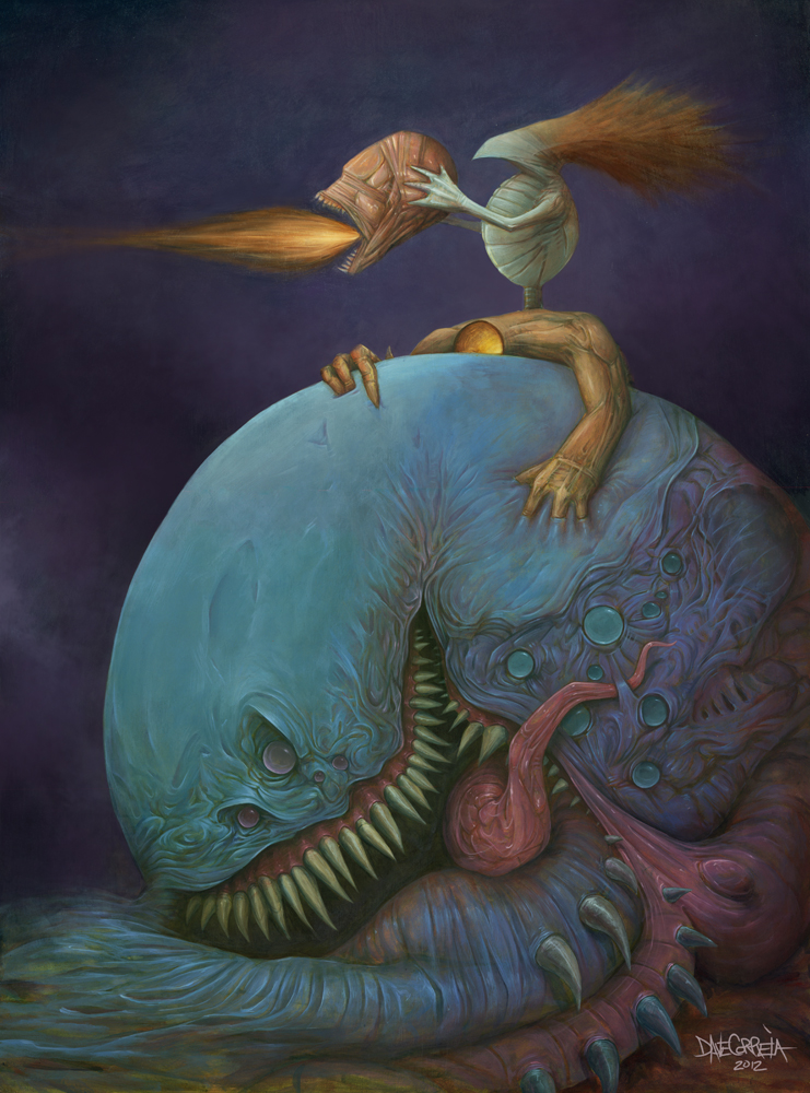 "Preview: Dave Correia ""Friends In the Dark"" @ FIFTY24PDX Gallery, Portland: dave_correia_16_20120802_1001753441.jpg"