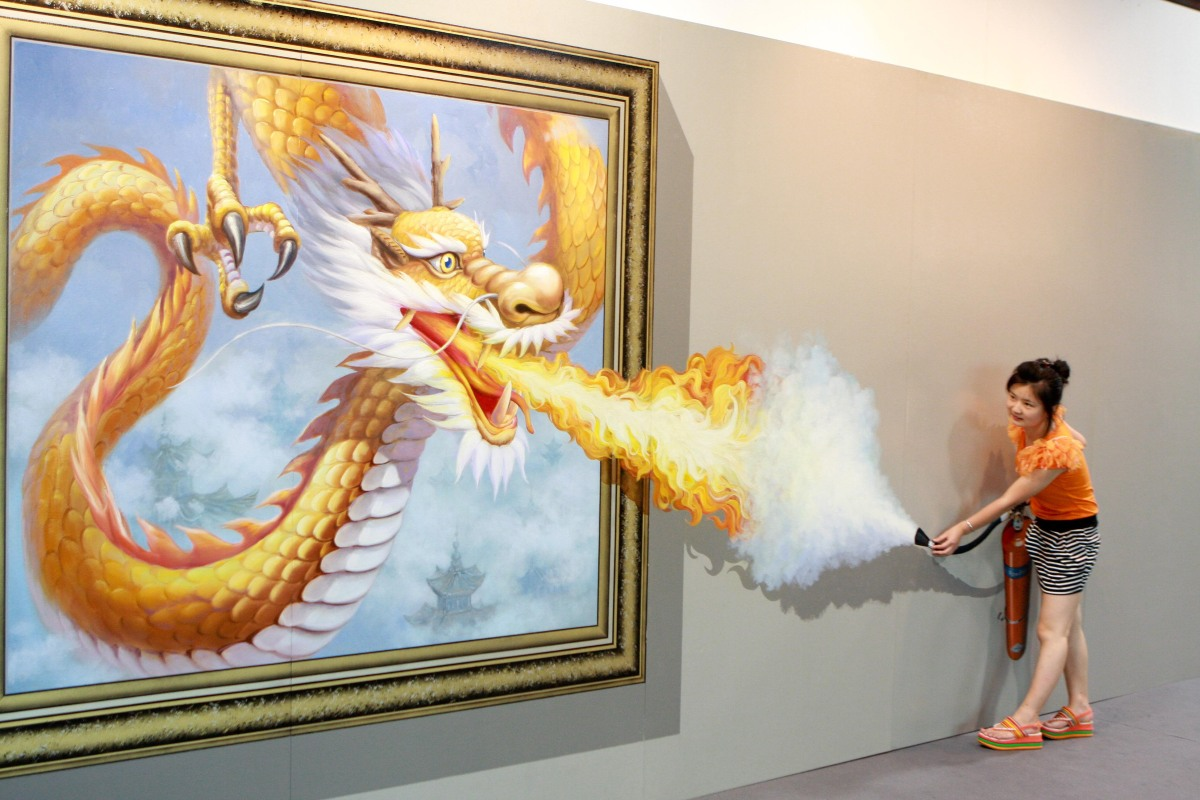 3D Attack: 2012 Magic Art in Hangzhou, China: magic_art_china_11_20120802_1508816030.jpg