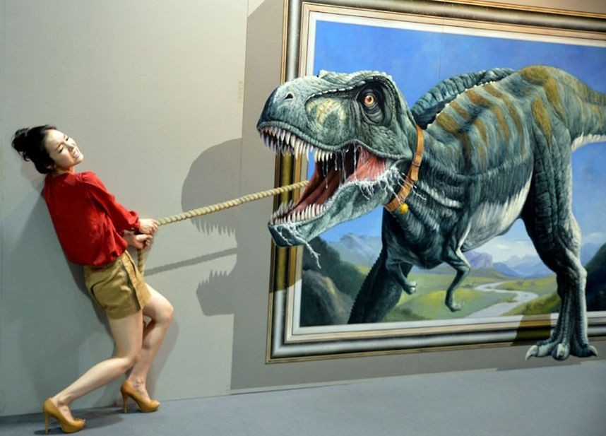 3D Attack: 2012 Magic Art in Hangzhou, China: magic_art_china_14_20120802_1247716967.jpg
