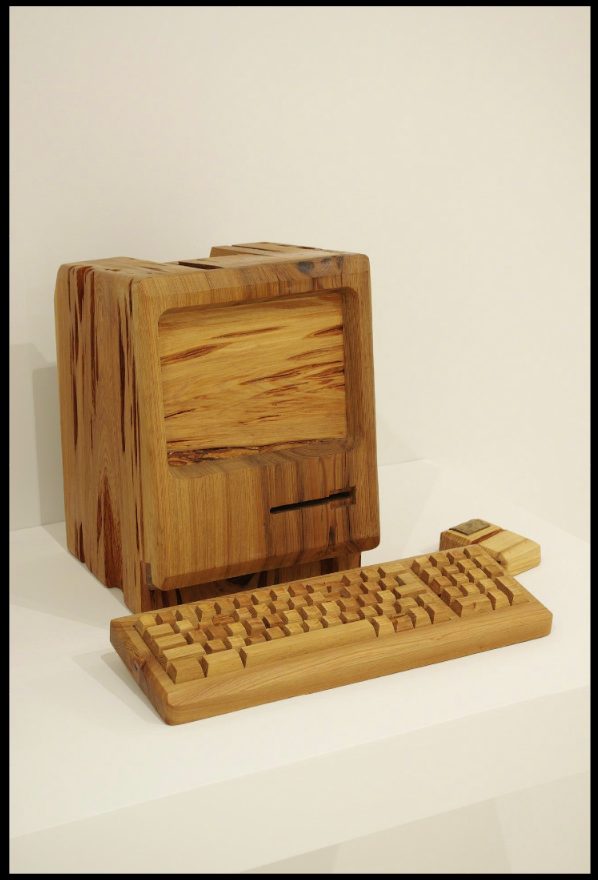 Wood Sculptures by Lee Stoetzel: lee_stoetzel_14_20120803_1371151462.png