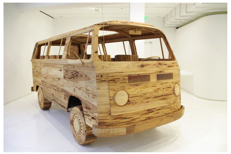 Wood Sculptures by Lee Stoetzel: lee_stoetzel_16_20120803_1799333909.png