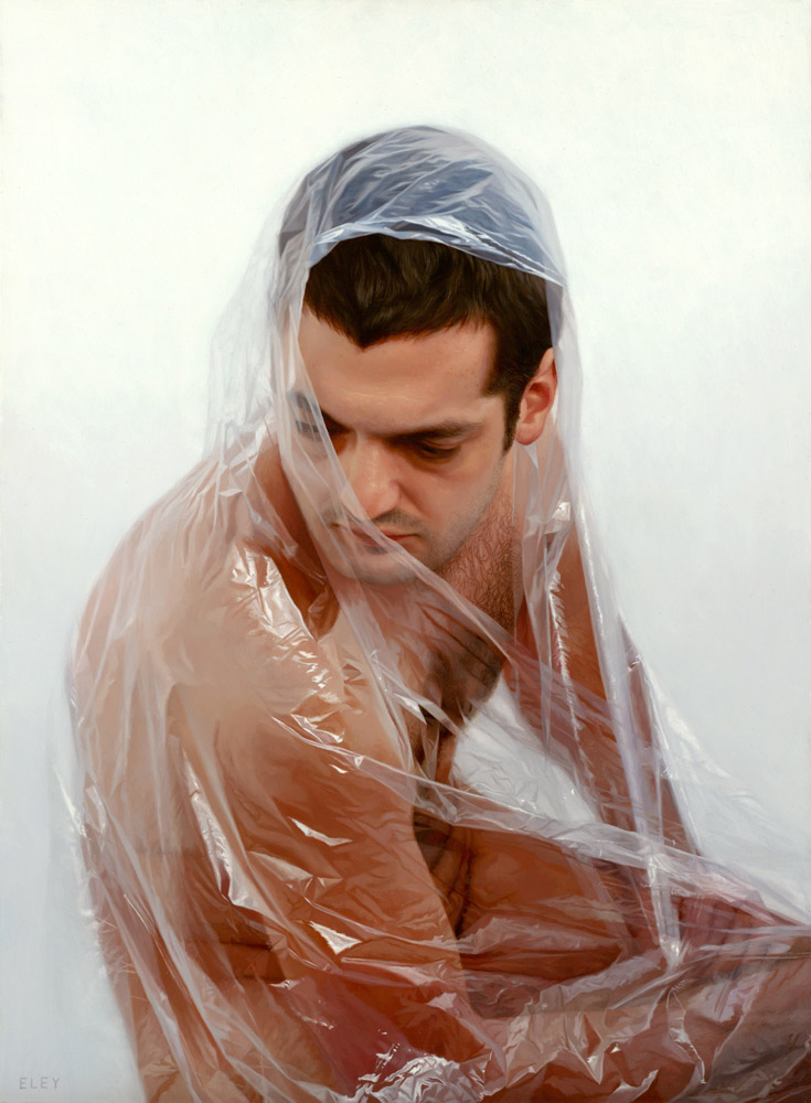 Wrapped in Plastic: Paintings by Robin Eley: robin_eley_18_20120803_1967089690.jpeg