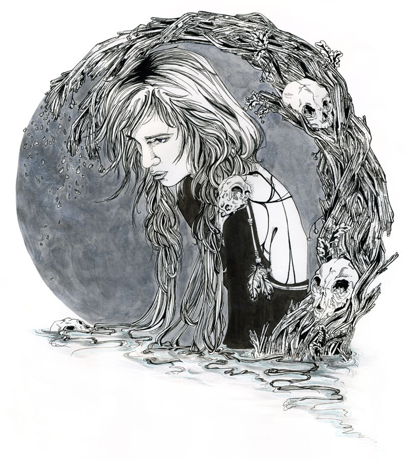 Ink Illustrations by Erica Williams: erica_williams_1_20120805_1899046835.jpg