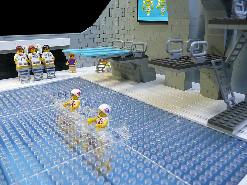 LEGO Olympics 2012 Aquatic Center: lego_olympics_2012_aquatic_centre_23_20120805_1612916284.jpeg