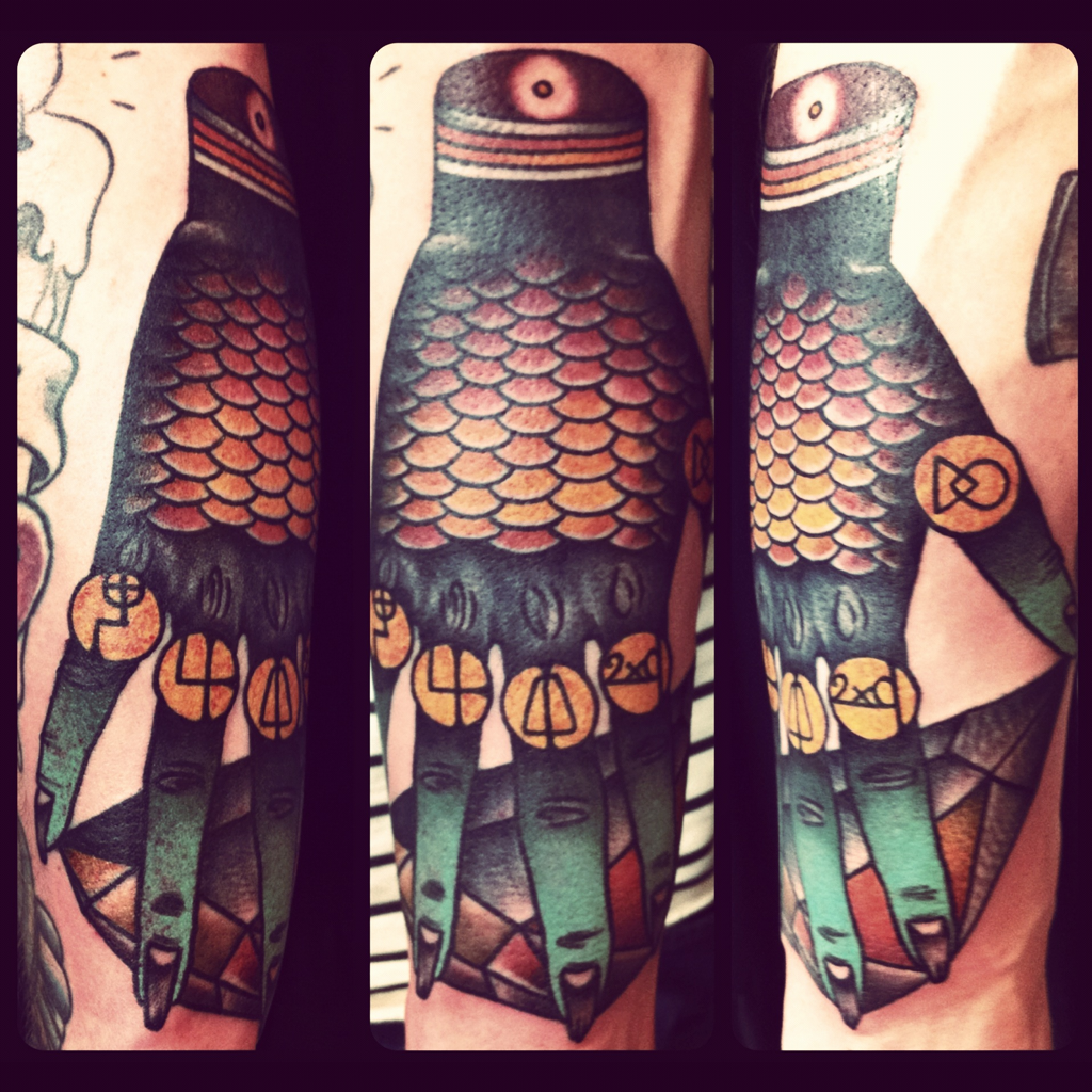 Joel Madberg of Salvation Tattoo: _joel_madberg__8_20120806_1058611248.png
