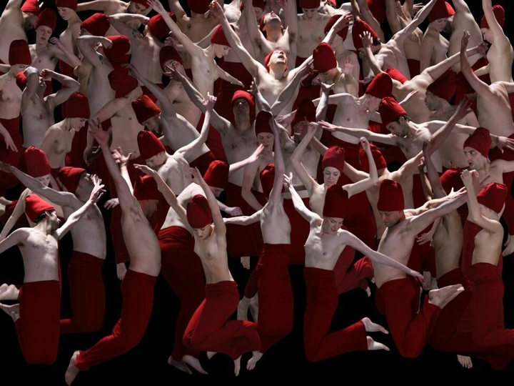 The Photography and Performance Art of Claudia Rogge : claudia_rogge_17_20120806_1404081759.jpeg