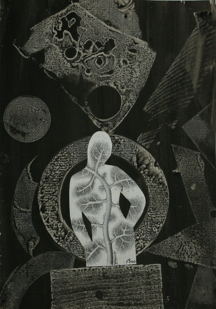 Collage Works by Max Bucaille: 1975_1875c.jpg