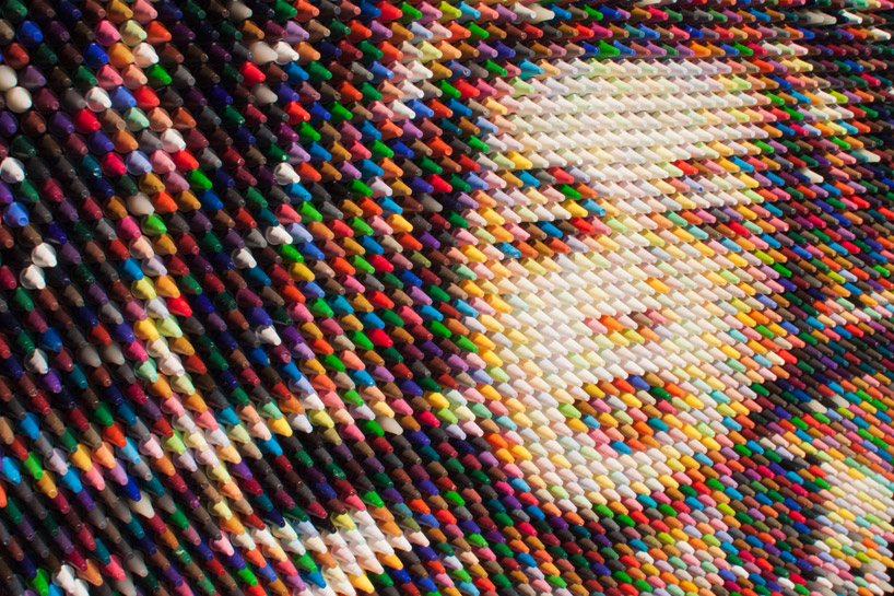 Portraits From Crayons: The Work of Christian Faur: christian_faur_1_20120807_1478710207.jpg