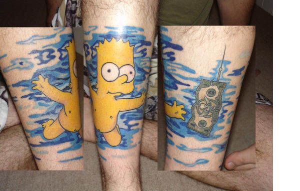 Simpsons Tattoos!!: simpsons_tattoos_2_11_20120808_1648538762.jpg
