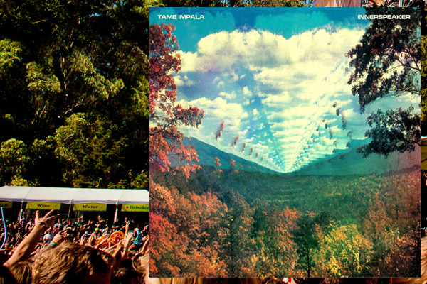 Top 25 Album Covers Outside Lands 2012: 02.jpg