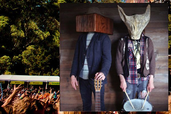 Top 25 Album Covers Outside Lands 2012: 03.jpg