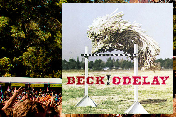 Top 25 Album Covers Outside Lands 2012: 04.jpg