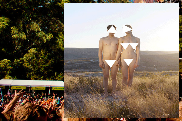 Top 25 Album Covers Outside Lands 2012: 06.jpg
