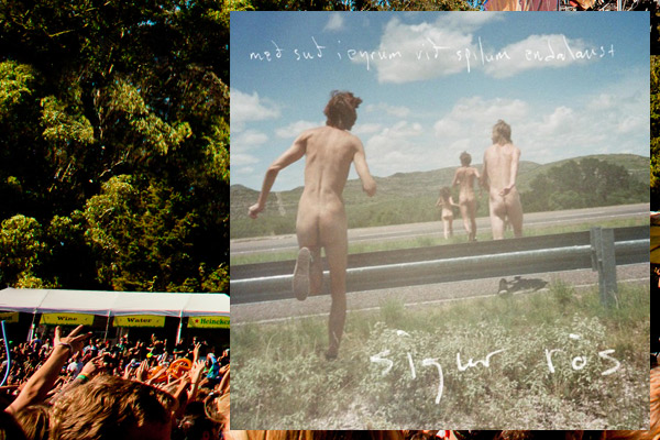 Top 25 Album Covers Outside Lands 2012: 07.jpg
