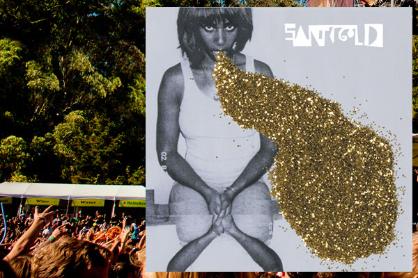 Top 25 Album Covers Outside Lands 2012: 08.jpg