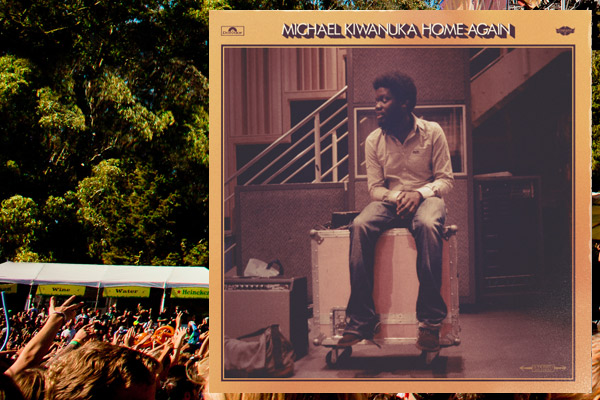 Top 25 Album Covers Outside Lands 2012: 09.jpg