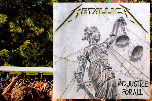 Top 25 Album Covers Outside Lands 2012: 10.jpg