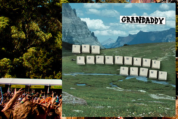 Top 25 Album Covers Outside Lands 2012: 11.jpg