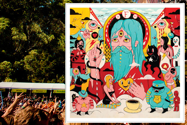 Top 25 Album Covers Outside Lands 2012: 12.jpg