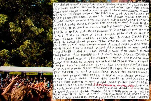 Top 25 Album Covers Outside Lands 2012: 13.jpg