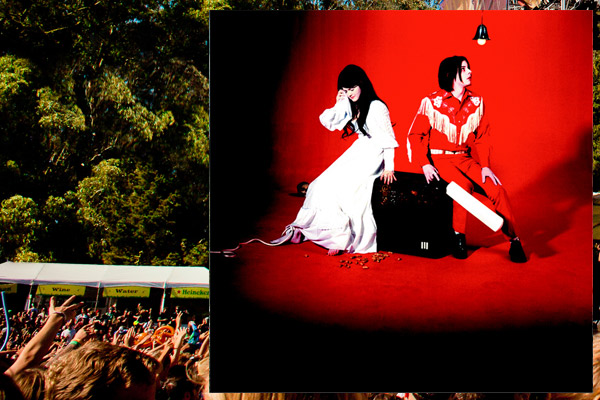 Top 25 Album Covers Outside Lands 2012: 14.jpg