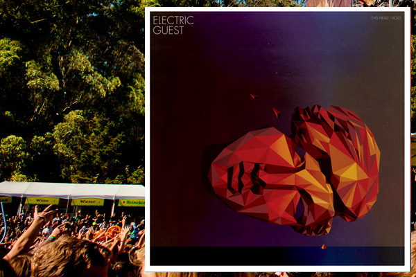 Top 25 Album Covers Outside Lands 2012: 15.jpg