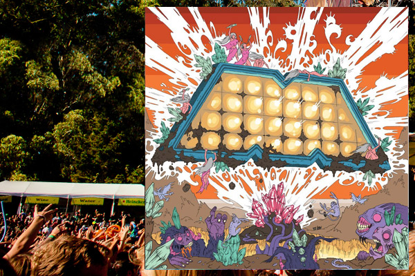 Top 25 Album Covers Outside Lands 2012: 16.jpg