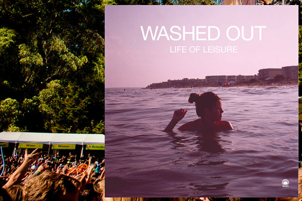 Top 25 Album Covers Outside Lands 2012: 19.jpg