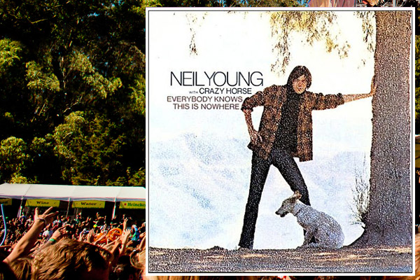 Top 25 Album Covers Outside Lands 2012: 20.jpg