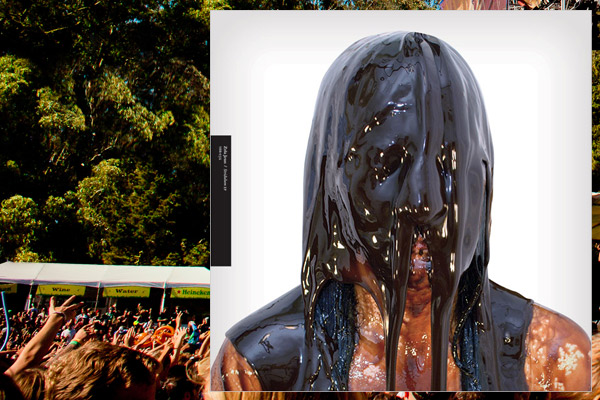 Top 25 Album Covers Outside Lands 2012: 21.jpg
