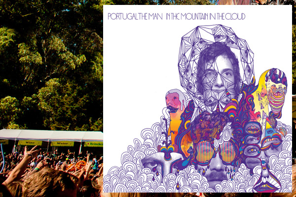Top 25 Album Covers Outside Lands 2012: 23.jpg