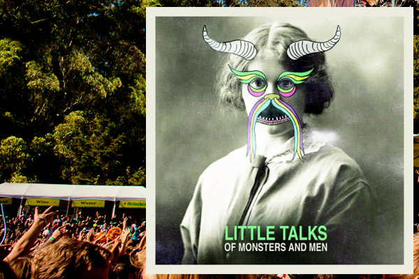 Top 25 Album Covers Outside Lands 2012: 24.jpg