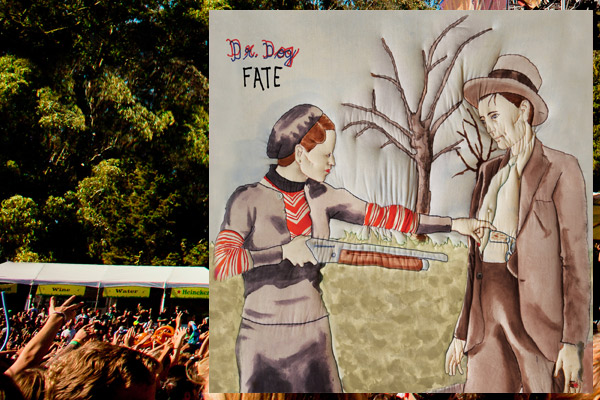 Top 25 Album Covers Outside Lands 2012: 25.jpg