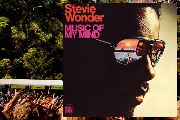 Top 25 Album Covers Outside Lands 2012: 26.jpg