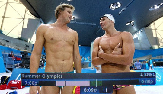 Olympics or Gay Porn?: gay_olympics_13_20120809_1464832137.jpeg
