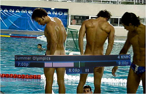 Olympics or Gay Porn?: gay_olympics_5_20120809_1952337565.jpeg