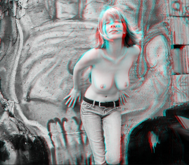 Henry Hargreaves' '3DD': 3dd_erotica_4_20120811_2088882821.png