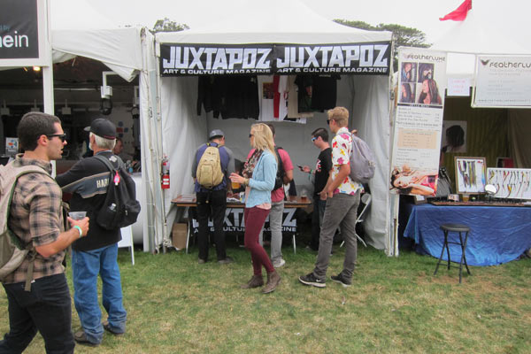 Day 2: Juxtapoz @ Outside Lands 2012: outside_lands_2012_2_21_20120811_1410248863.jpg