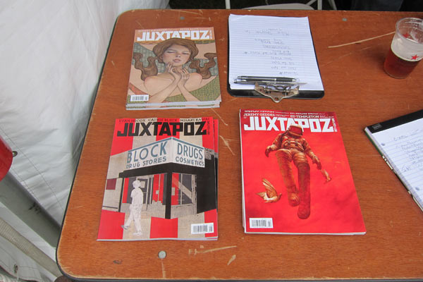 Day 2: Juxtapoz @ Outside Lands 2012: outside_lands_2012_2_24_20120811_1793795444.jpg