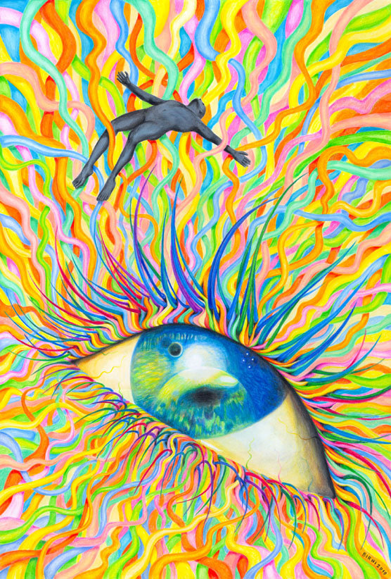 The Surreal Psychedelic World of Michael Birnstingl: michael_birnstingl_11_20120812_2080520812.jpeg